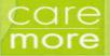 CareMore