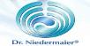 Dr. Niedermaier®