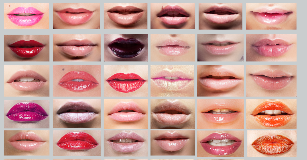 Lippenöl