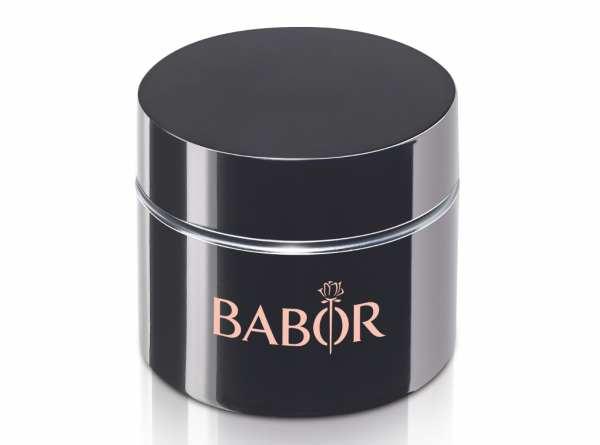BABOR AGE ID Camouflage Cream - Abdeckcreme mit maximaler Deckkraft