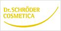 logo-kat-schroeder