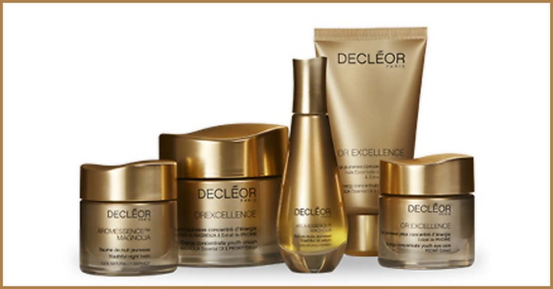 Orexcellence - Globales Anti-Aging