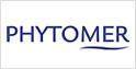 logo-kat-phytomer