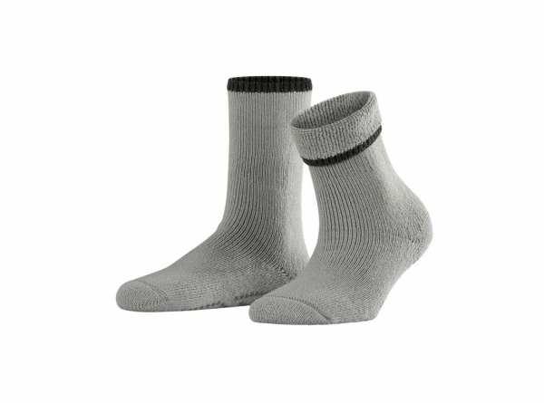 FALKE Cuddle Pads Damen Socken