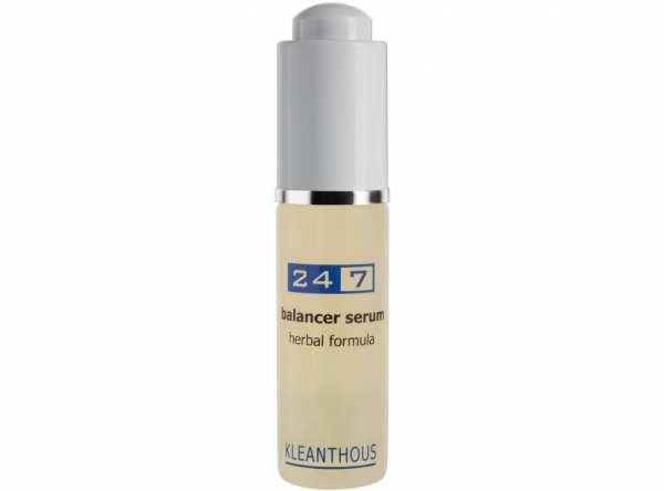 KLEANTHOUS 24/7 balancer Serum - Ausgleichendes Serum
