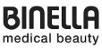BINELLA medical beauty