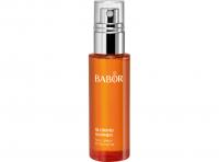 BABOR Face Spray Glowing Summer 50 ml