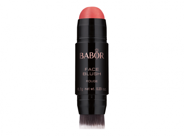 BABOR AGE ID Face Blush - Creme Rouge