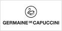 logo-kat-GermaineDeCapuccini