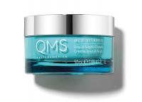 QMS MEDICOSMETICS ACE VITAMIN Day + Night Cream - Pflegezyklen schützen, entspannen, regenerieren