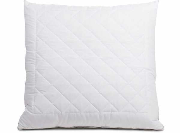 GÖZZE Kissen mit Innenkissen und Nachfüllbeutel sowie Klimaband