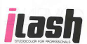 logo-kat-ilash