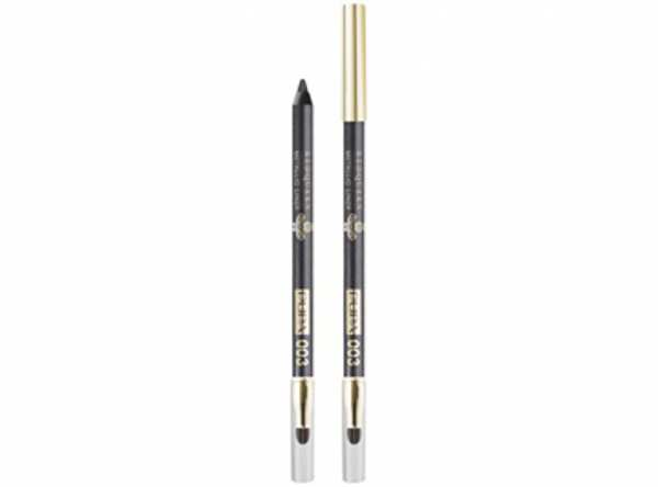 Eyeliner Stift RED QUEEN 003 Sparkle Black von PUPA