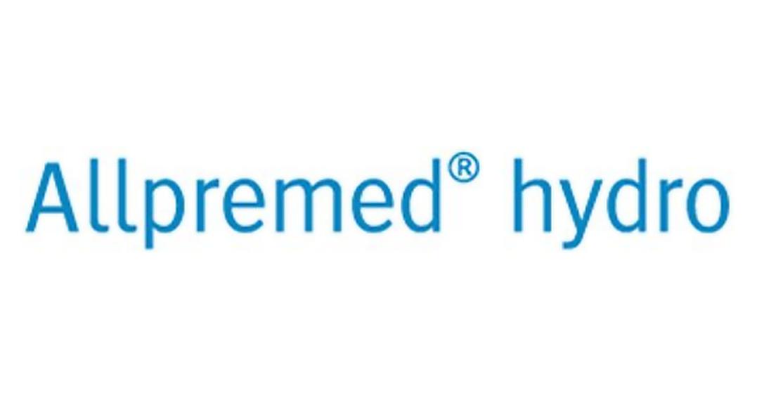 Allpremed® hydro