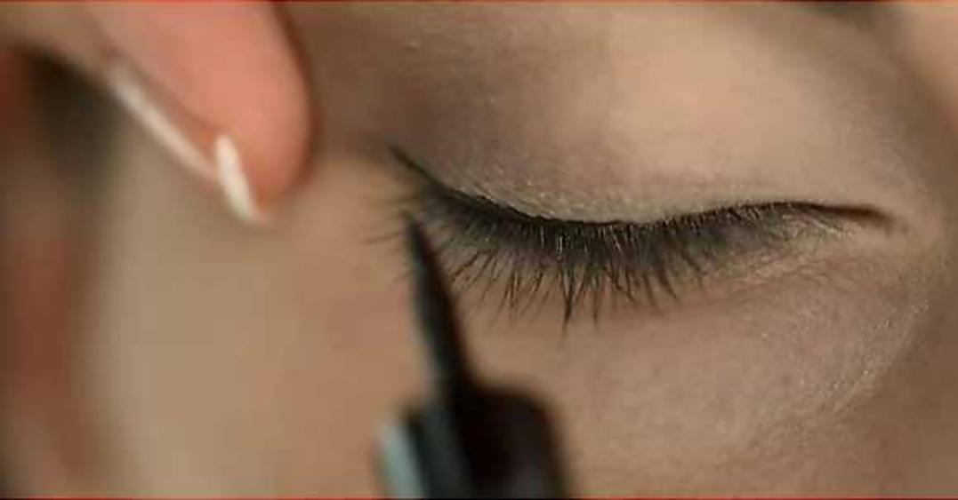 Eyeliner/Kajal