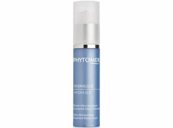 PHYTOMER HYDRALGUE - Serum
