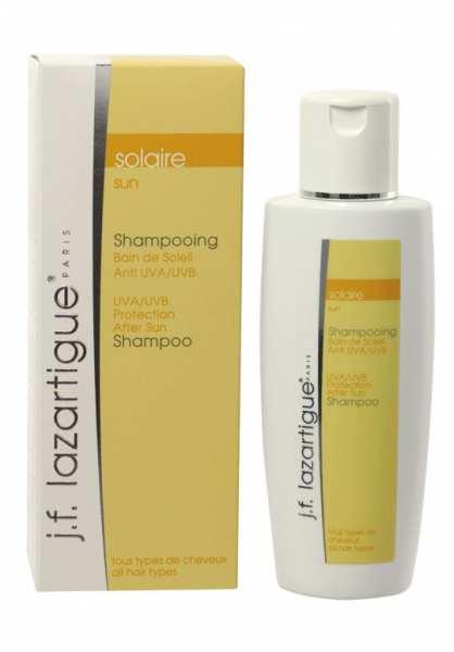 Shampoo SOLAIRE von j.f. lazartigue