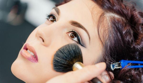 Blog-Contouring-Make-up