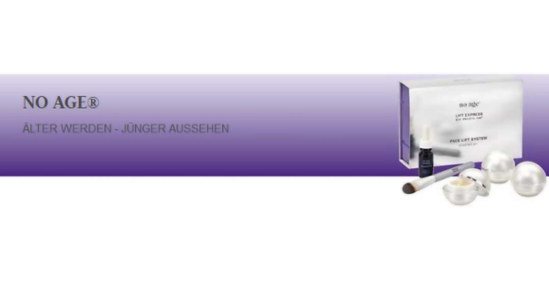 BINELLA of Switzerland no age® LIFT EXPRESS