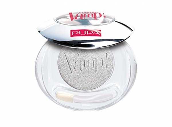 Lidschatten VAMP! Compact Eyeshadow 403 Moonstone von PUPA