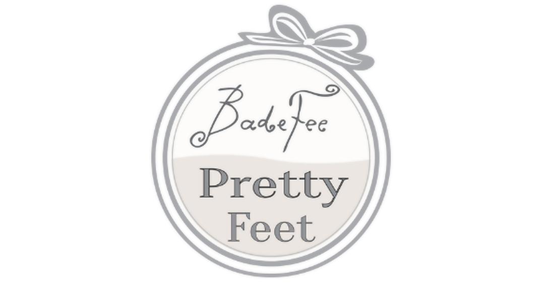BadeFee Fußpflege-Serie