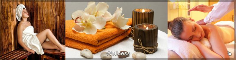 Samira Kosmetik Shop | Wellness