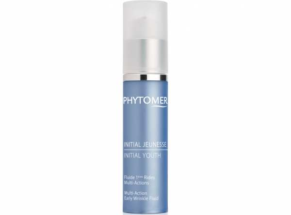 PHYTOMER INITIAL JEUNESSE - Multiaktives Fluid
