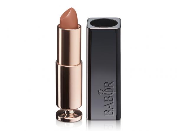 BABOR AGE ID Glossy Lip Colour - Long-lasting Lippenstift