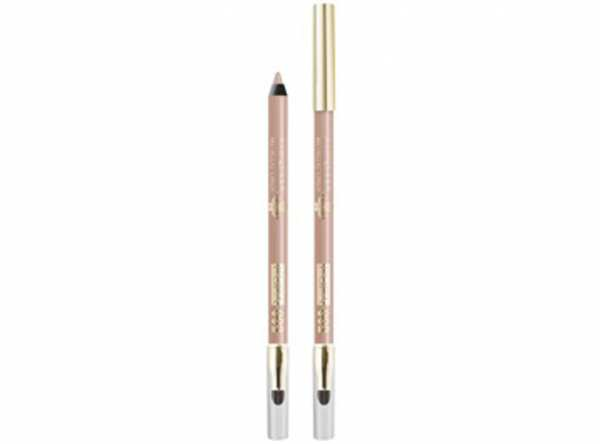Eyeliner Stift RED QUEEN 002 Golden Amber von PUPA