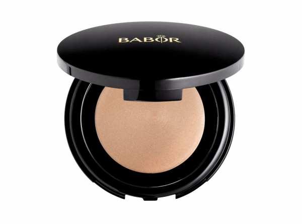 BABOR AGE ID Face Colour Cream Highlighter vegan