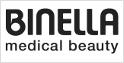 logo-kat-binella