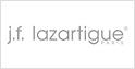logo-kat-lazartigue