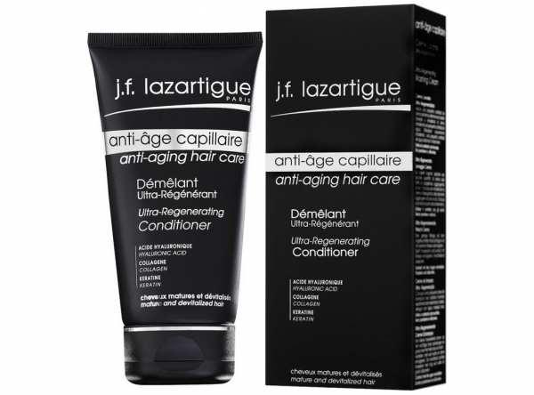 Pflegespülung ANTI-AGE HAIR CARE von j.f. lazartigue