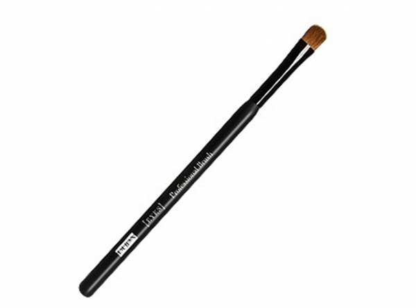 Eye Base Brush PROFESSIONAL BRUSHES von PUPA