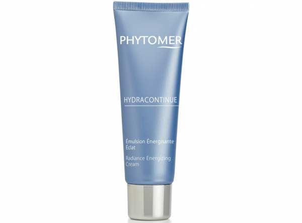PHYTOMER HYDRACONTINUE - Feuchtigkeitspflege