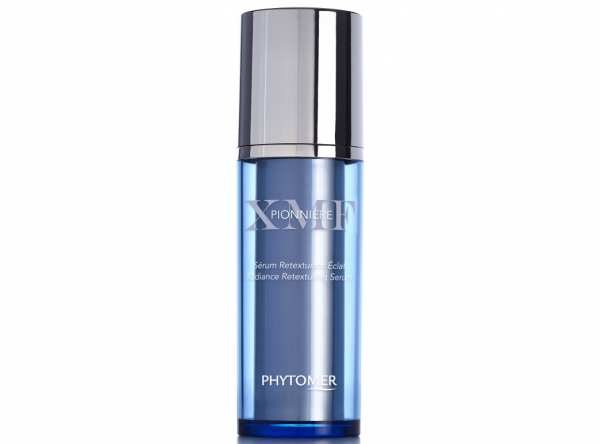 PHYTOMER XMF PIONNIERE RETEXTURANT ECLAT - Anti Aging Serum