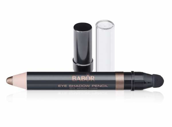 BABOR AGE ID Eye Shadow Pencil - Multifunktionaler Eyeshadow Stift