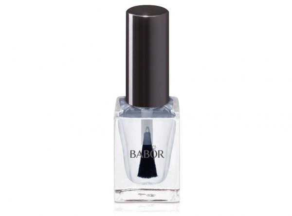 BABOR AGE ID Advanced Nail White 01 classic - Der optische Bleacher – für schöne Nägel