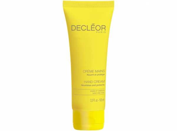 Decléor Crème de Mains Sondergröße 100 ml