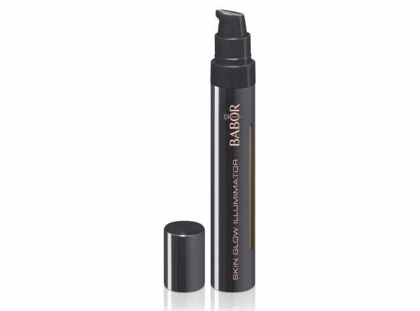 BABOR AGE ID Skin Glow Illuminator - Flüssiger Illuminator mit Gloweffekt