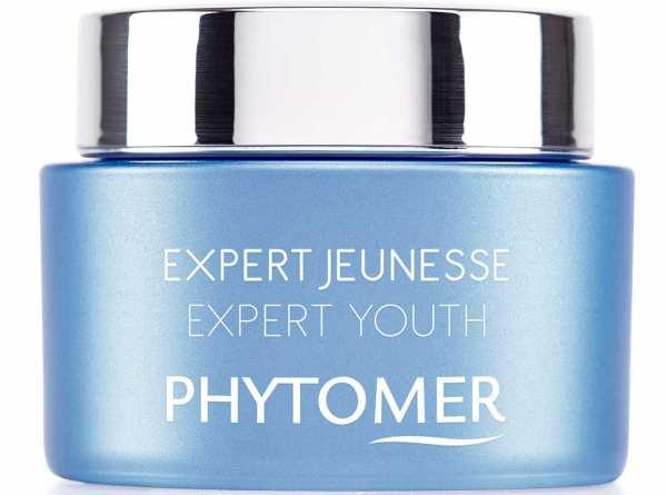 PHYTOMER EXPERT JEUNESSE - Anti-Aging-Creme