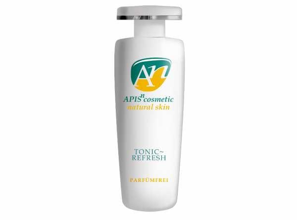 Gesichtswasser APIS N cosmetics natural skin von Dr. SCHRÖDER