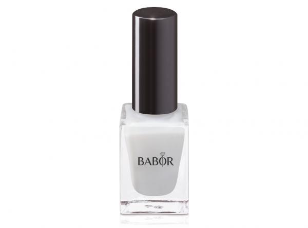 BABOR AGE ID Advanced Nail White 02 french - Der optische Bleacher – für schöne Nägel