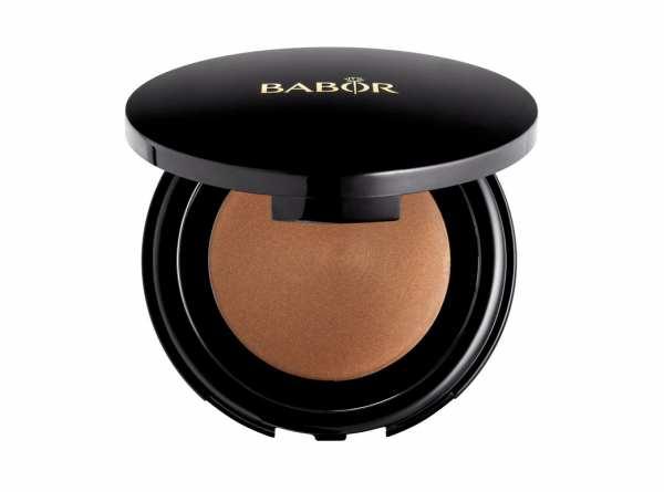 BABOR AGE ID Face Colour Cream Bronzer vegan