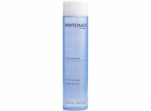 PHYTOMER OLIGOMARINE TONIQUE - Gesichtswasser