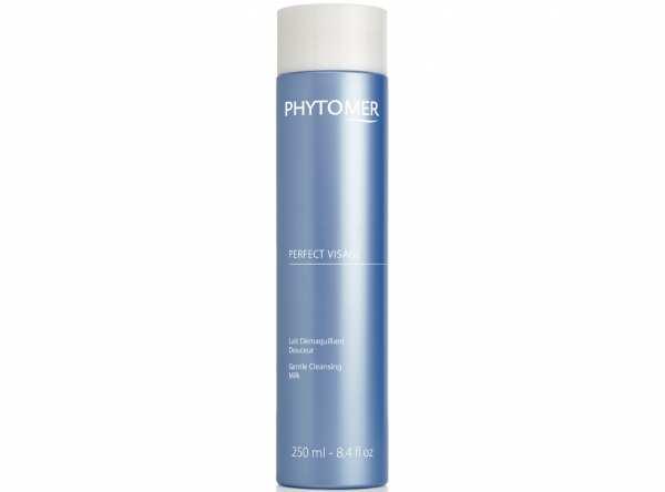PHYTOMER PERFECT VISAGE - Ultra-Sanfte Reinigungsmilch