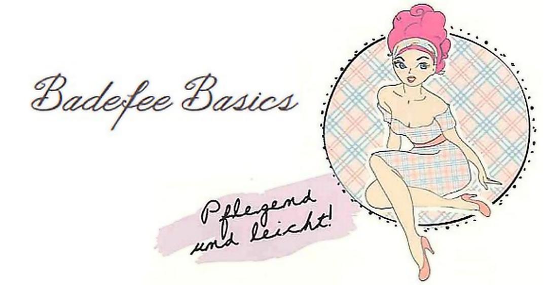 BadeFee Basics
