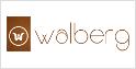 logo-kat-walberg