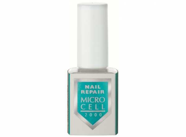 Nail Repair von MICRO CELL 2000