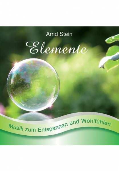 CD Elemente von Dr. Arnd Stein